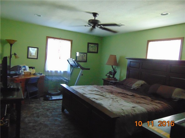 6786 County Rd. 501, Berryville, AR 72616 Photo 15