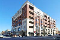 Home for sale: 110 S. Marion St., Oak Park, IL 60302