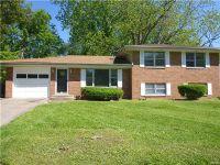 Home for sale: 1108 Quebec, East Saint Louis, IL 62203