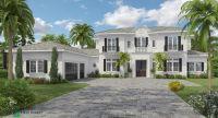 Home for sale: 8056 Native Dancer Rd. E., Palm Beach Gardens, FL 33408