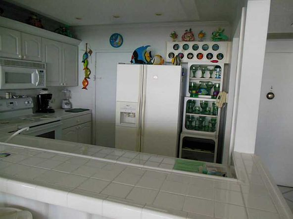 3725 S. Ocean Dr. # 1506, Hollywood, FL 33019 Photo 10