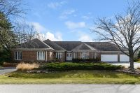 Home for sale: 407 Meadow Ridge Ln., Prospect Heights, IL 60070