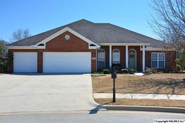 7015 Freedom Park Cir., Owens Cross Roads, AL 35763 Photo 34