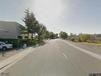 Home for sale: Vine St., Sacramento, CA 95811