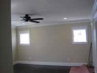 Home for sale: 58 Taurus Dr., Mashpee, MA 02649