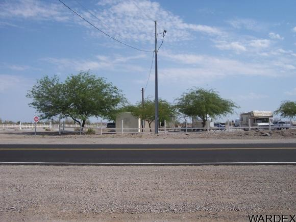 600 E. Kuehn St., Quartzsite, AZ 85346 Photo 4