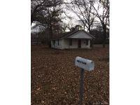 Home for sale: 502 E. Mary Avenue, Sallisaw, OK 74955