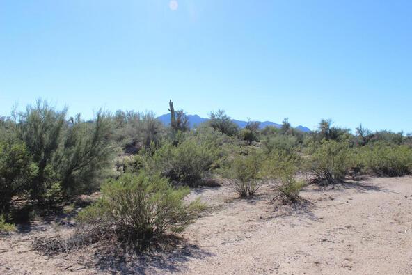 27026 N. 152nd St., Scottsdale, AZ 85262 Photo 19