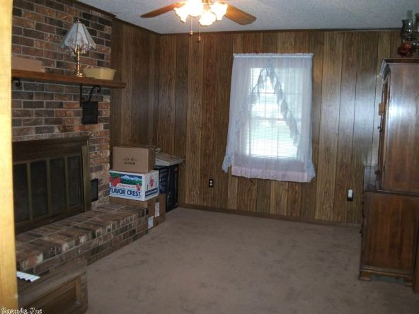 715 N. Grand, Mc Rae, AR 72102 Photo 9