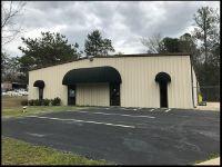 Home for sale: 5750 Miller Ct., Columbus, GA 31909