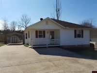Home for sale: 302 Walnut St., Flippin, AR 72634