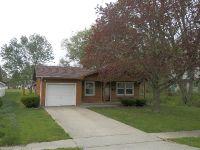 Home for sale: 104 N. Church, Georgetown, IL 61846
