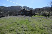 Home for sale: 11301 Grand View Rd., Montague, CA 96064