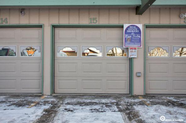 1220 E. 16th Avenue, Anchorage, AK 99501 Photo 30