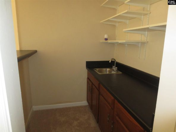 207 Grinders Mill Rd., Columbia, SC 29223 Photo 7