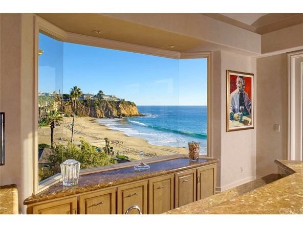 92 Emerald Bay, Laguna Beach, CA 92651 Photo 8