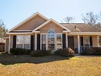 Home for sale: Gayle, Satsuma, AL 36572