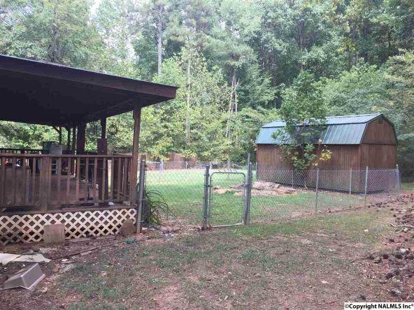 386 Quarry Rd., Union Grove, AL 35175 Photo 2