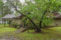 Home for sale: 14 Cedar St., Higden, AR 72067