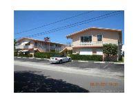 Home for sale: 2344 Northeast 12th St., Pompano Beach, FL 33062