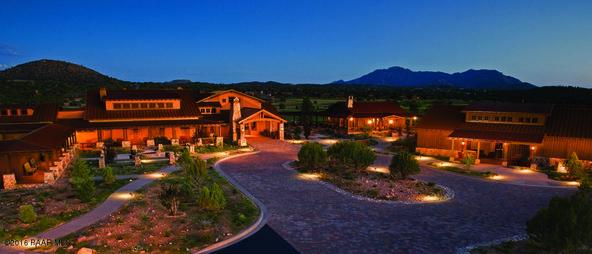 14855 N. Hazy Swayze Ln., Prescott, AZ 86305 Photo 5