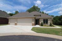 Home for sale: 432 Foxwood Dr., Sapulpa, OK 74066