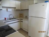 Home for sale: 2225 Hwy. A1a #108, Satellite Beach, FL 32937