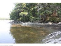 Home for sale: 2 Goose Cove Rd., Bath, ME 04530