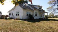 Home for sale: 609 West Mt Pleasant St., West Burlington, IA 52655