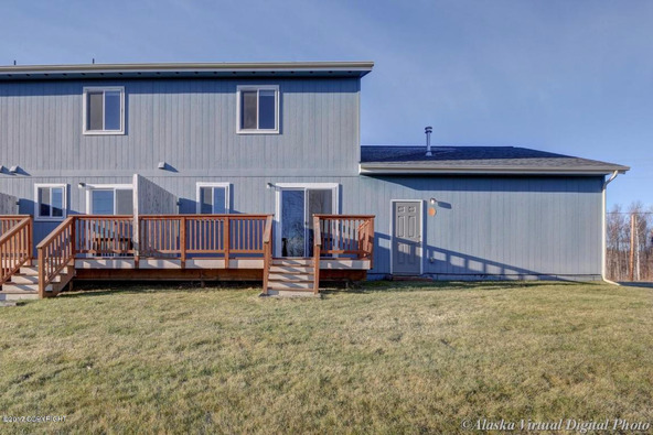 4525 S. Binnacle Dr., Wasilla, AK 99654 Photo 2