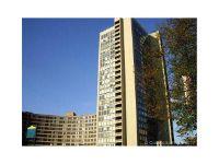 Home for sale: 1 Gold St. 11e, Hartford, CT 06103