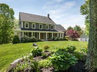 Home for sale: 77 Ridge Rd., York, ME 03909