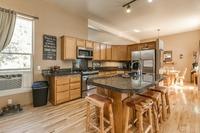 Home for sale: 13861 Southwest Chipmunk Rd., Terrebonne, OR 97760
