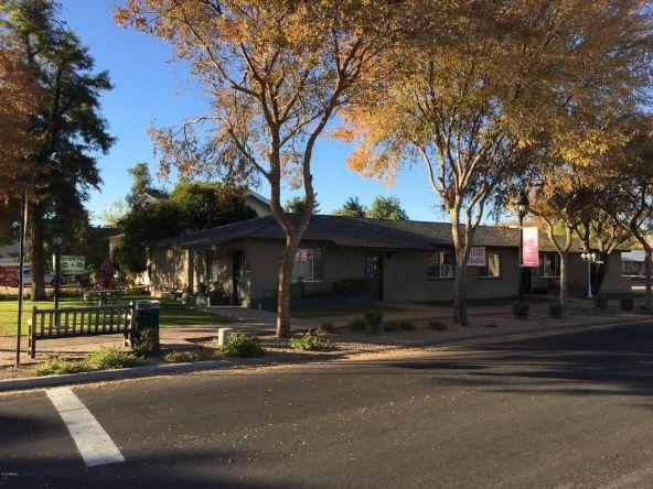 7162 N. 57th Avenue, Glendale, AZ 85301 Photo 14