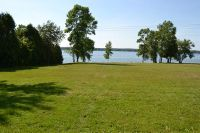 Home for sale: 0 State Hwy. 37-Lot 1, Ogdensburg, NY 13669