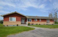 Home for sale: 1462 N. 1100 E., Shelley, ID 83274