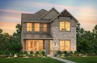 Home for sale: 800 Birdie Drive, Allen, TX 75013