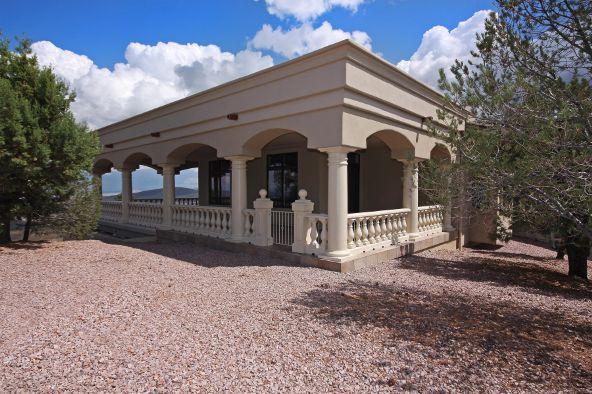 208 Echo Hills, Prescott, AZ 86303 Photo 49