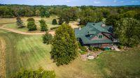 Home for sale: 1707 Old Hillsboro Rd., Franklin, TN 37069