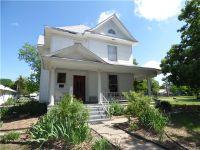 Home for sale: 115 Elm St., Eufaula, OK 74432