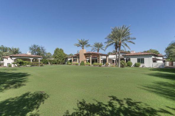 8602 N. 58th Pl., Paradise Valley, AZ 85253 Photo 35