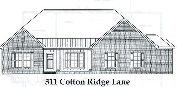 311 Cotton Ridge, Dothan, AL 36301 Photo 3