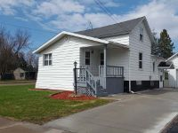 Home for sale: 700 Pine St., Antigo, WI 54409