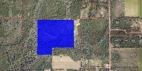 Home for sale: 0 Genesis Way, Elberta, AL 36530