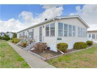 Home for sale: 37409 Purple Martin #236, Selbyville, DE 19975