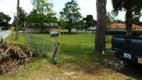 Home for sale: 129 And 153 S.E. Montrose Avenue, Lake City, FL 32025