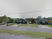 Home for sale: Jill, Cartersville, GA 30120