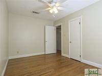 Home for sale: 416 Talmadge Avenue, Garden City, GA 31408