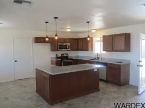 190 Aspen Dr., Lake Havasu City, AZ 86403 Photo 28