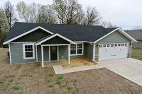 Home for sale: 106 Perseverance, Poplar Bluff, MO 63901